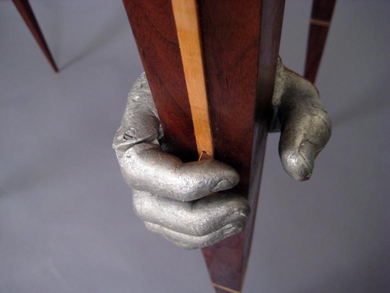 handdetail2